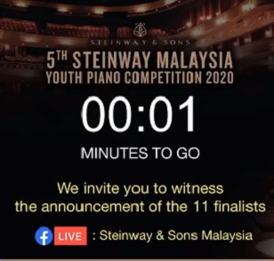 the-11-finalists-announcement-2020