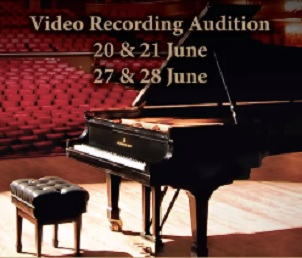 video_recording_audition_2020